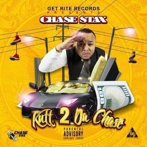 Chase Stax 歌手頭像