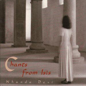 Nhanda Devi