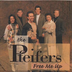 Pfeifers 歌手頭像