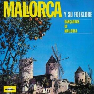 Dançadors de Mallorca 歌手頭像
