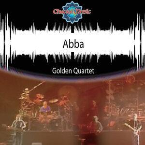 Golden Quartet 歌手頭像