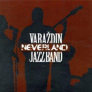 Varazdin Jazz Band 歌手頭像