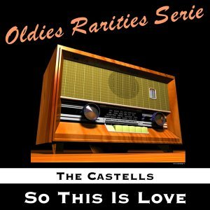 The Castells 歌手頭像