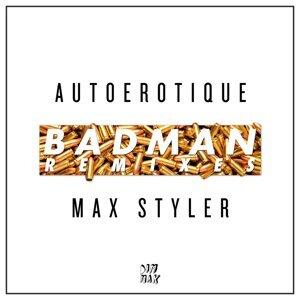 Autoerotique & Max Styler