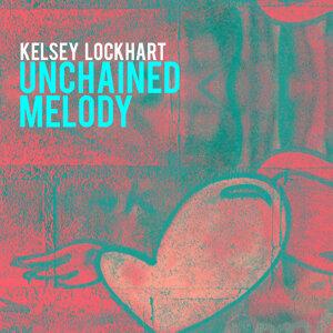 Kelsey Lockhart 歌手頭像