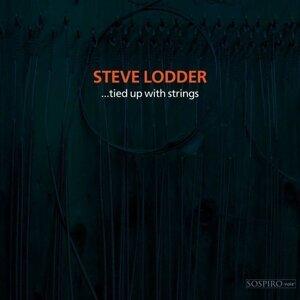 Steve Lodder 歌手頭像