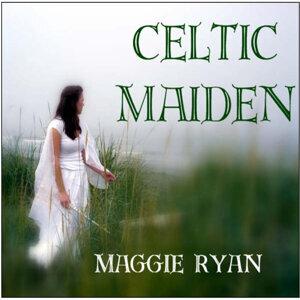Maggie Ryan 歌手頭像