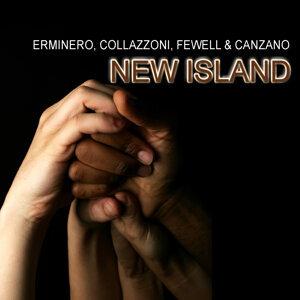 Erminero Collazzoni – Fewell Canzano 歌手頭像