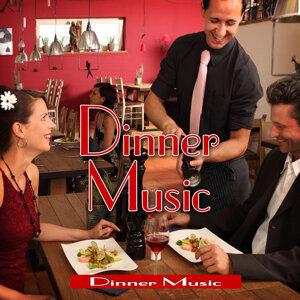 DinnerMusic