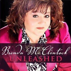 Brenda McClintock 歌手頭像