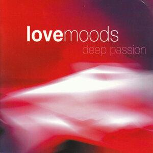 Love Moods 歌手頭像
