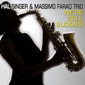 Hal Singer & Massimo Farao Trio 歌手頭像
