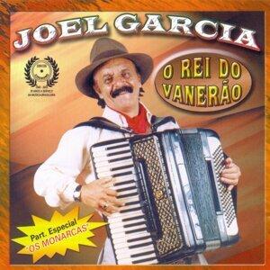 Joel Garcia 歌手頭像