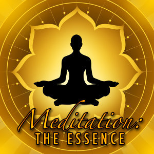 Music for Yoga Meditation and Relaxation 歌手頭像