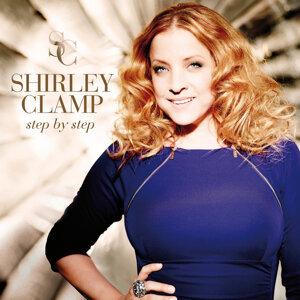 Shirley Clamp 歌手頭像