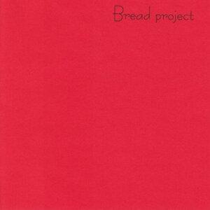 Bread Project 歌手頭像