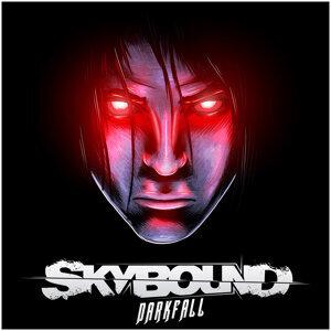 Skybound 歌手頭像