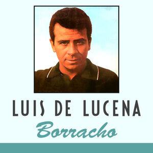 Luis De Lucena 歌手頭像