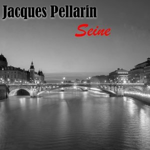 Jacques Pellarin 歌手頭像