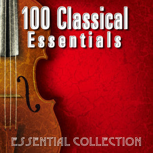 Essential Collection 歌手頭像