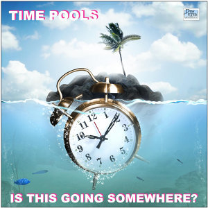 Time Pools 歌手頭像