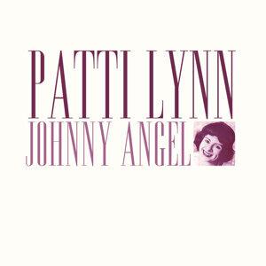 Patti Lynn