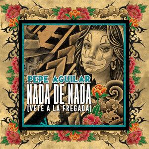 Pepe Aguilar 歌手頭像