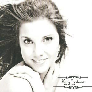 Katy Lootens 歌手頭像