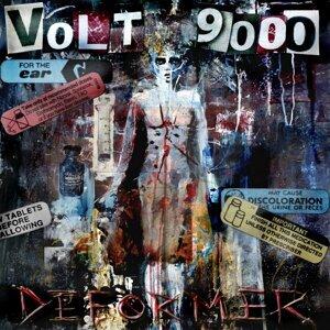 Volt 9000