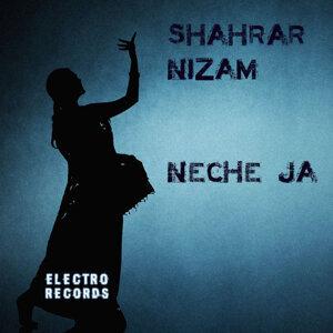 Shahrar Nizam 歌手頭像