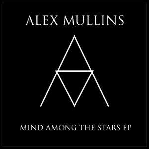 Alex Mullins 歌手頭像