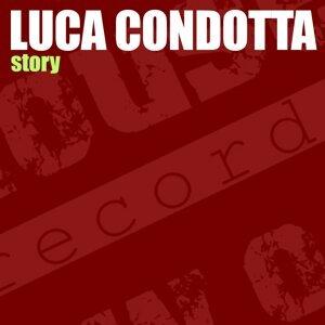 Luca Condotta 歌手頭像