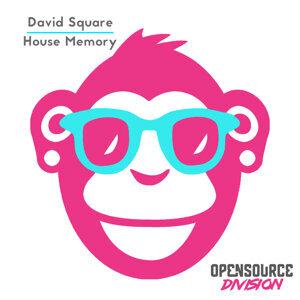 David Square