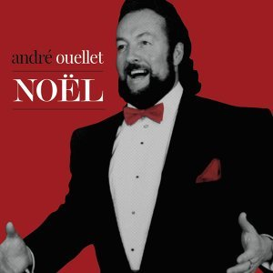 André Ouellet 歌手頭像