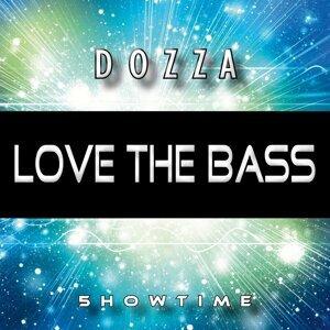 Dozza 歌手頭像