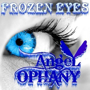 Angel Ophany 歌手頭像