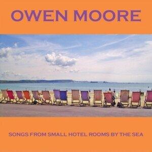 Owen Moore 歌手頭像