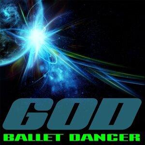 Ballet Dancer 歌手頭像