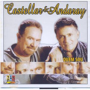 Castellar, Andaray 歌手頭像