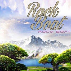 Rock Boat 歌手頭像