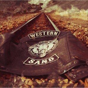 Western Sand 歌手頭像
