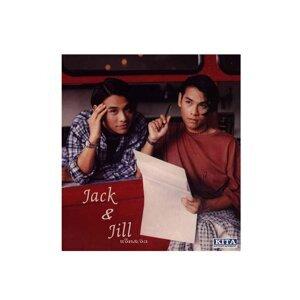 แจ็ค & จิล 歌手頭像