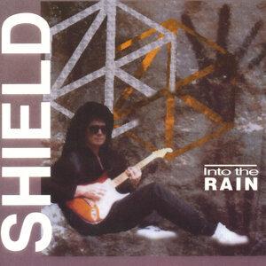 Shield 歌手頭像