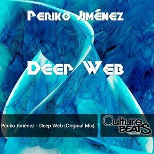 Periko Jiménez 歌手頭像