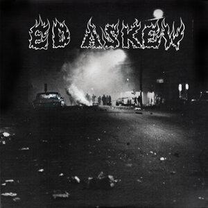 Ed Askew 歌手頭像