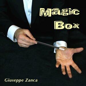 Giuseppe Zanca 歌手頭像