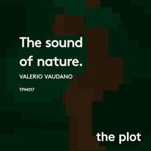 Valerio Vaudano 歌手頭像