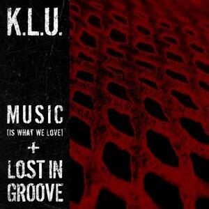 K.L.U. 歌手頭像