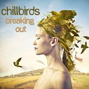 Chillbirds