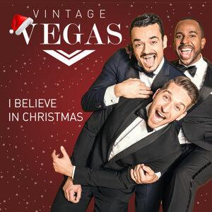 Vintage Vegas 歌手頭像
